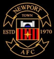 Visit the Newport Town AFC website